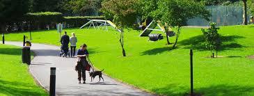 Dogs-Trust-Merseyside