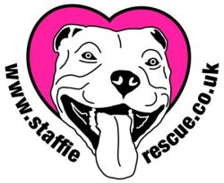 staffierescue-logo