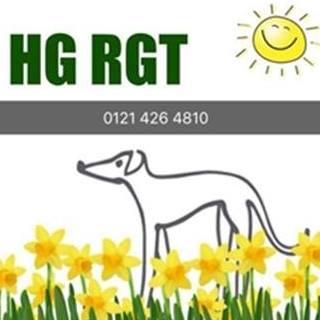 Hall-Green-RGT-Shenstone