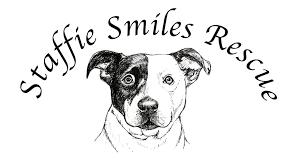 staffie-smiles