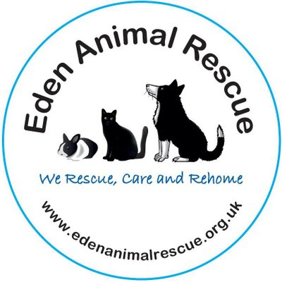 Eden-Animal-Rescue
