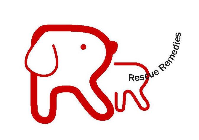 RescueRemediesLogo