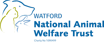 NAWT-Watford
