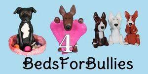 beds-4-bullies