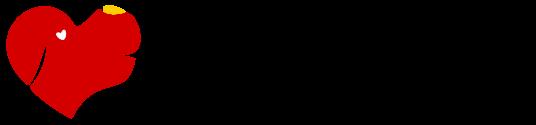 Rushton-Logo