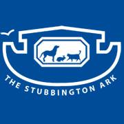 Stubbington-Ark