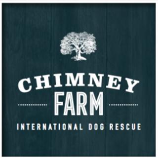 Chimney-Farm-1