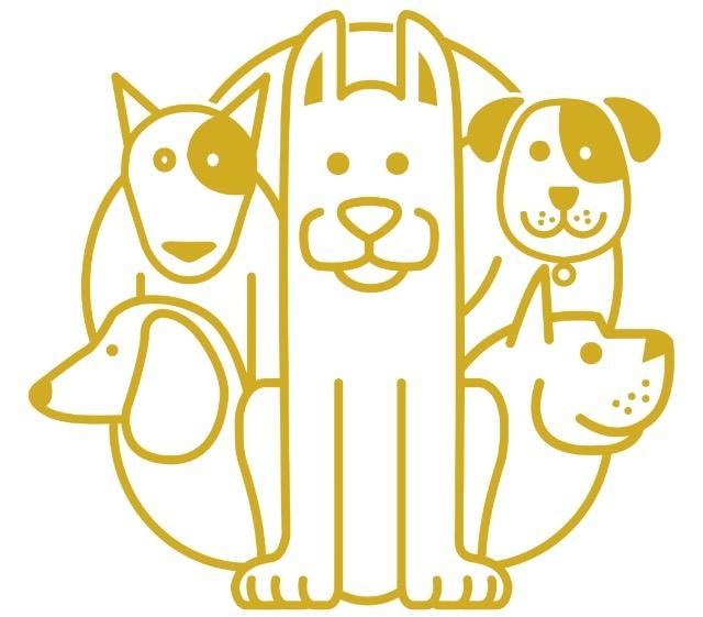 Glendee-Dog-Rescue