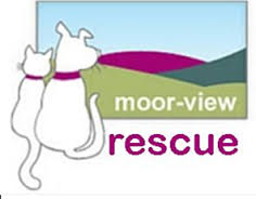 Moor-View-Rescue