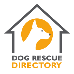 Dog Rescue Directory