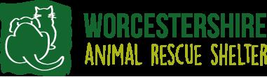 worcester-animal-rescue-shelter-logo