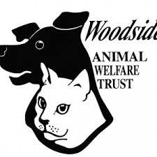 woodside-AWT