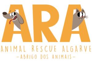 ARA-NEW-LOGO-300x200