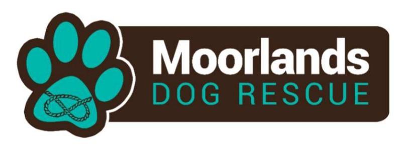 Moorland-Dog-Rescue-logo