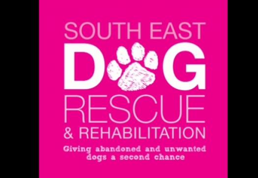 SE-Dog-Rescue