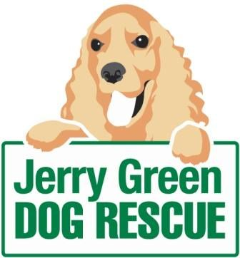 Jerry-Green-Dog-Rescue