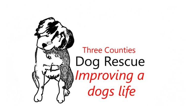 Three-Counties-Dog-Rescue