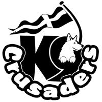 K9-Crusaders