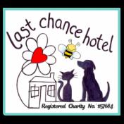 Last-Chance-Hotel