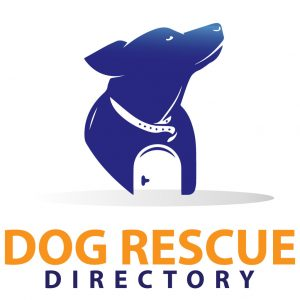 dog rescue directory - dog rescue centres near me